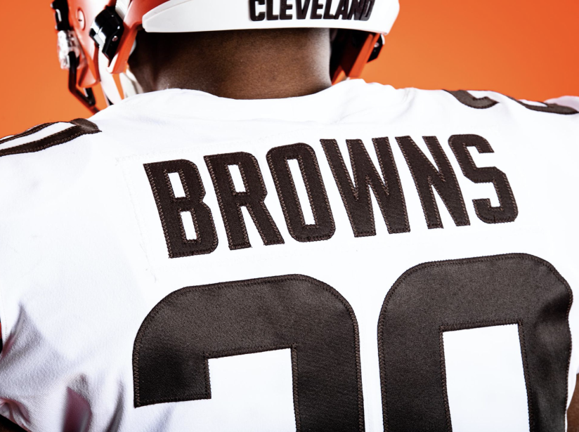 Cleveland Browns, 14.png