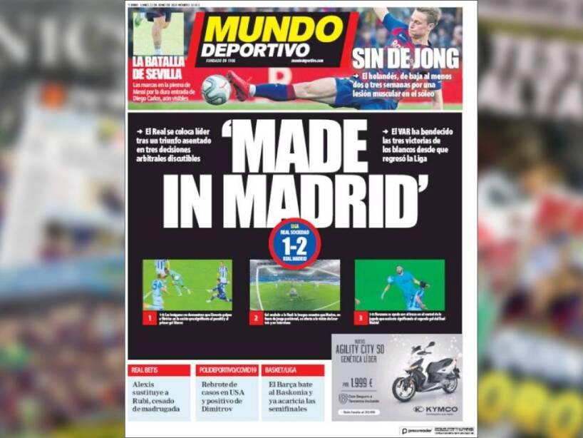 6 Mundo Deportivo.jpg