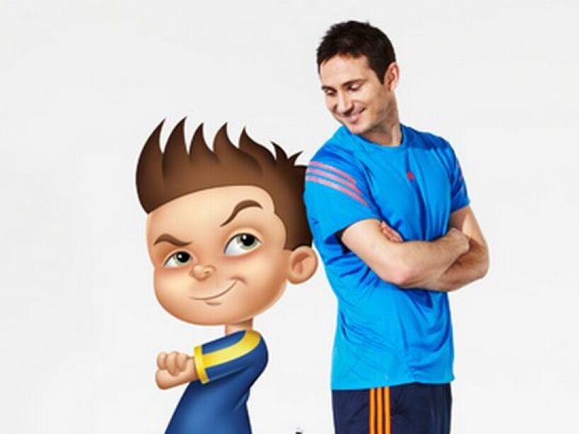 6 Frank Lampard.jpg