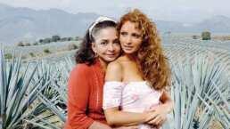 ¿Qué es lo primero que recuerdas de tus telenovelas? ¡Ana Martin nos contesta!