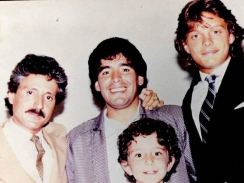 Maradona (8).jpg