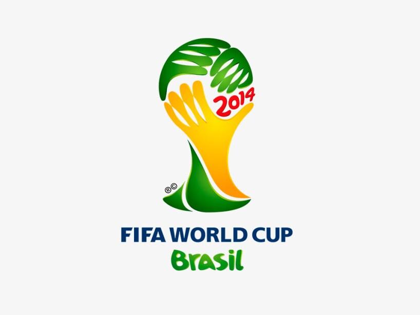 Brasil-2014.jpg