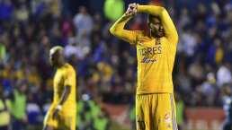 Semana de tensión en Tigres tras la eliminación ante América