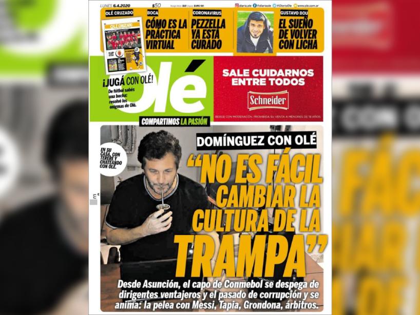 Prensa Deportiva 60420,18.png