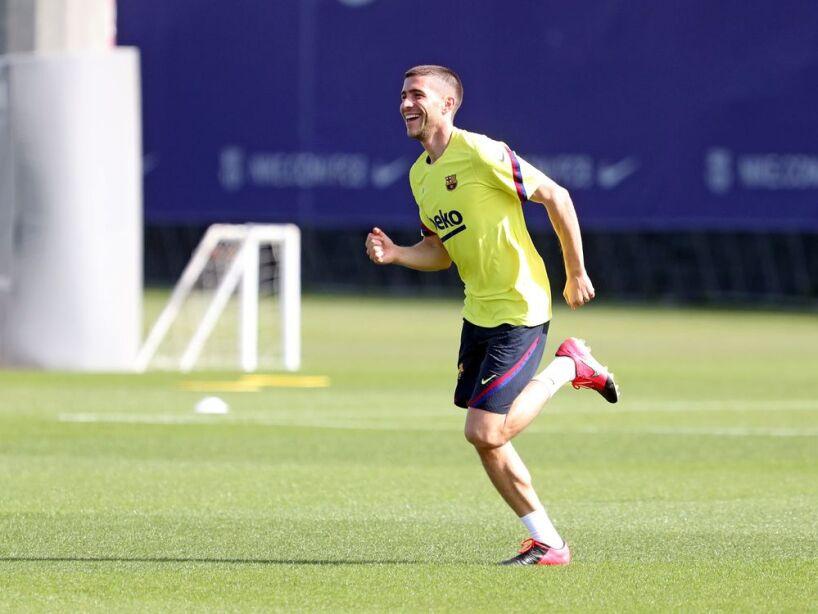 Entrenamiento Barcelona Covid (12).jpg