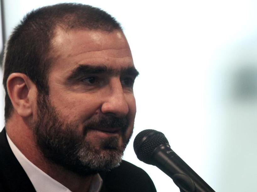 Retiro Eric Cantona 1.jpg