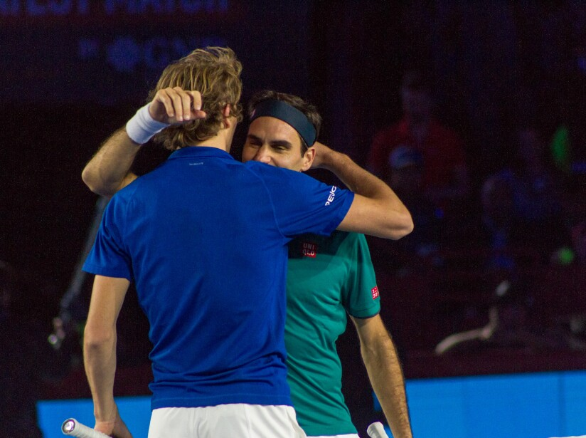 Federer_Zverev_Plaza_Mexico-18.jpg