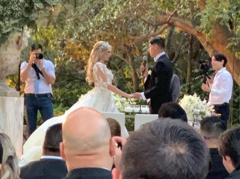 Alan Pulido, boda 8.jpeg