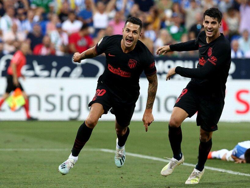 Leganes vs Atl Madrid 1.jpg