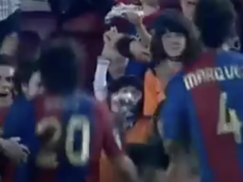 Messi vs Getafe, 29.png