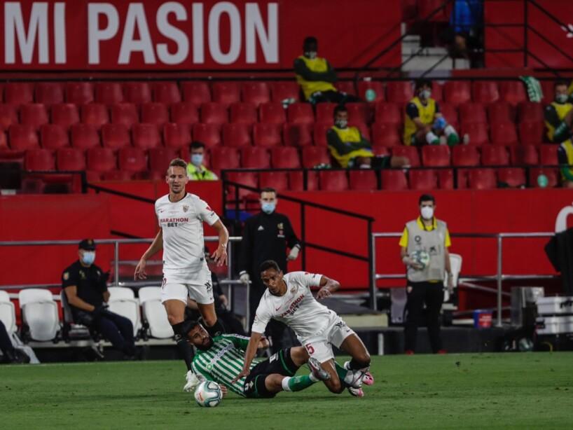 Sevilla vs Betis, 3.jpeg