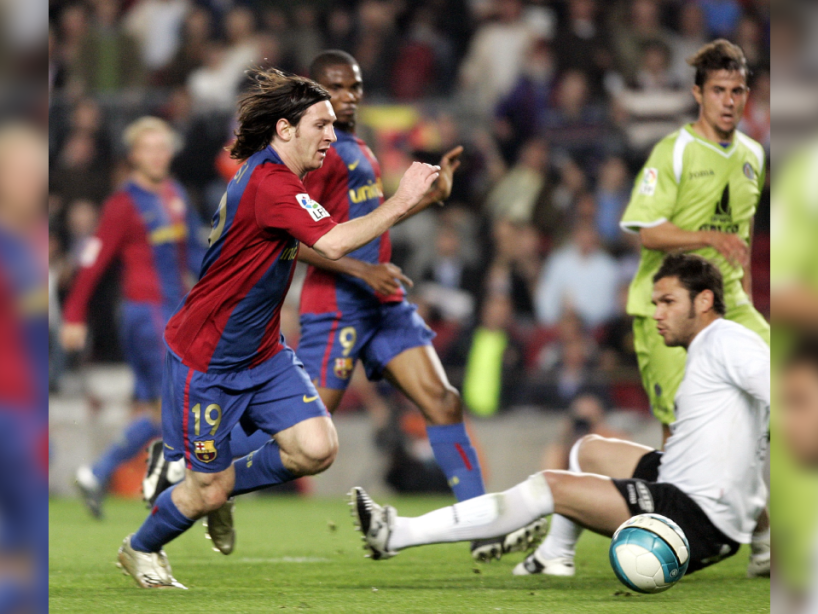 Messi vs Getafe, 20.png
