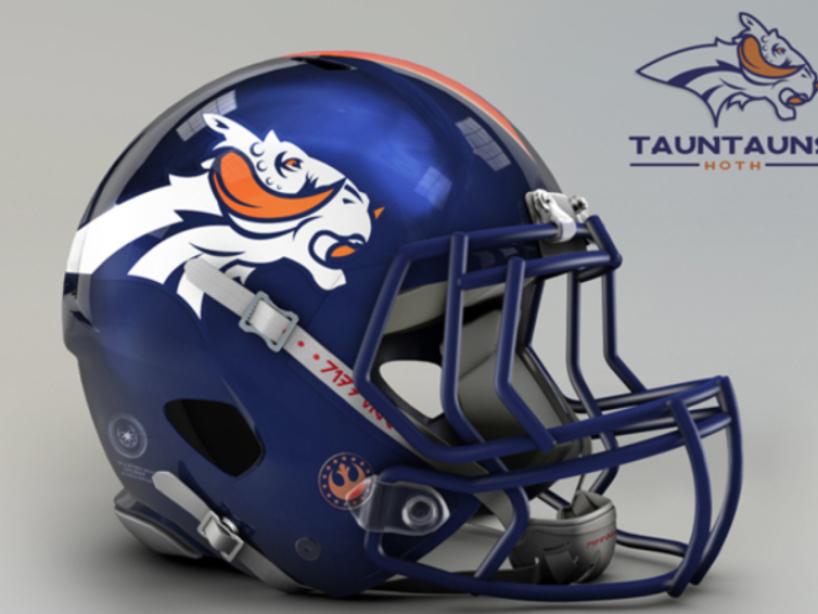 8 Broncos.png