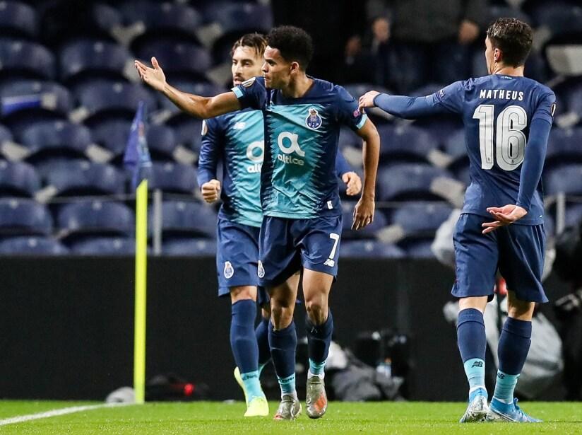 Porto Europa League.jpg