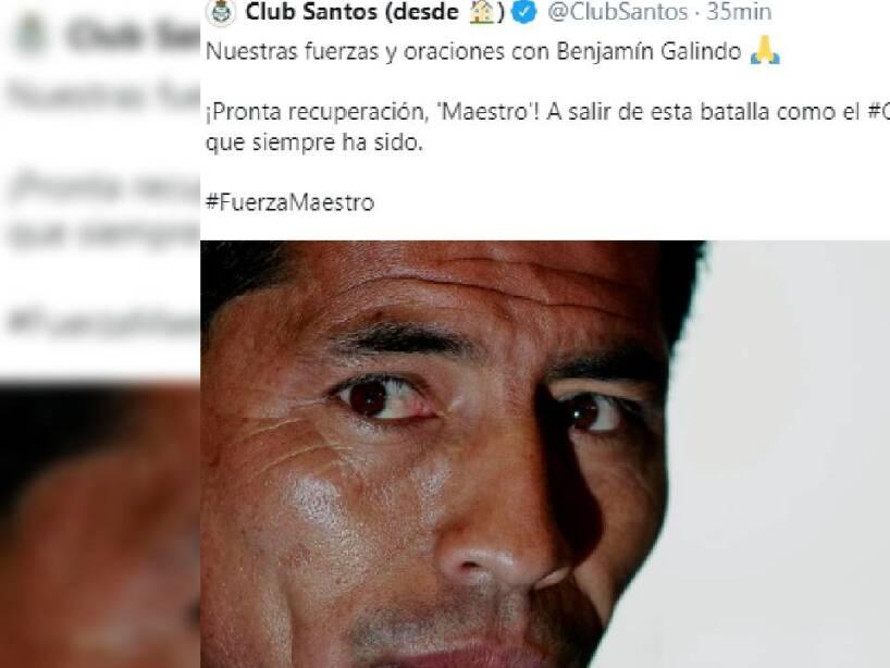 Benjamin Galindo (11).jpg