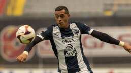 Respira el 'Vasco': Cuatro jugadores regresan a Rayados tras superar contagio