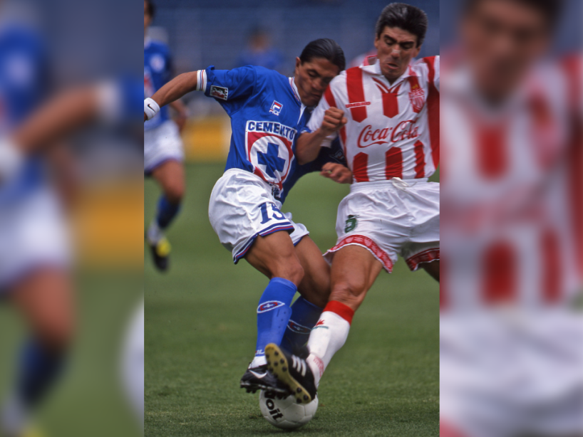 Cruz Azul, Inv 1998.png