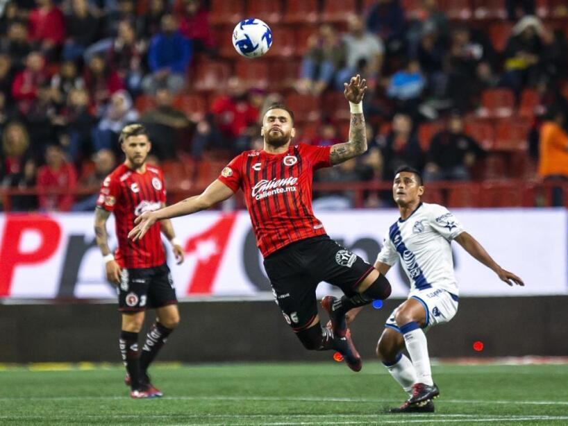 Postales Liga MX Clausura 2020 (4).jpg