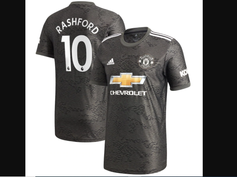 playera manchester united.PNG