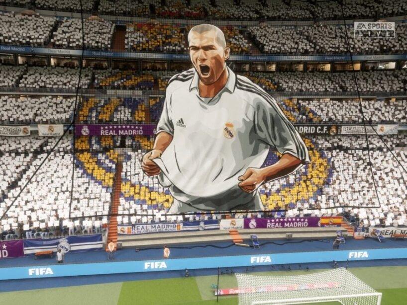 8 Real Madrid.jpeg