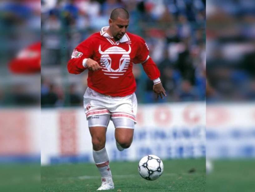 5 Antonio Mohamed.jpg