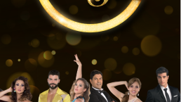 ¡Gran estreno de Bailando por un sueño!