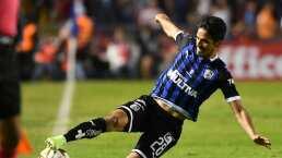 Jaime Gómez pide a la afición disfrutar el juego ante San Luis