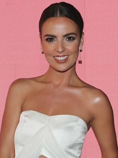 El productor Carlos Moreno terminó con la incertidumbre y dio a conocer al elenco confirmado de su nueva telenovela 'Fuego Ardiente', que llegará a la pantalla de Las Estrellas en 2021.