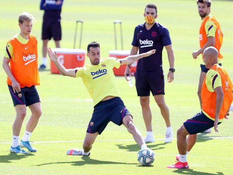 Entrenamiento Barcelona (7).jpg