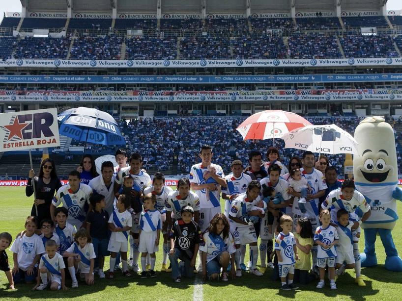 2010, 3, Puebla vs Cruz Azul.png