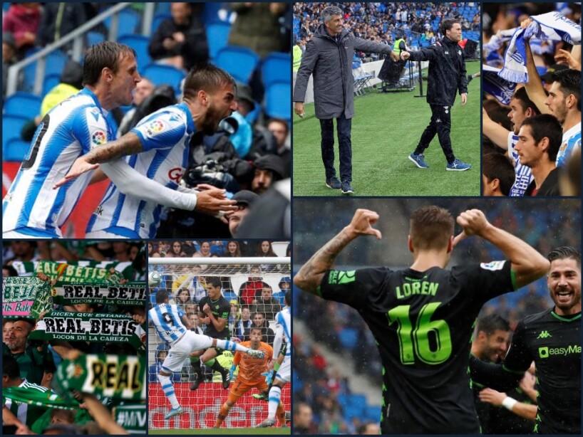 Betis vs Real Sociedad mx.jpg