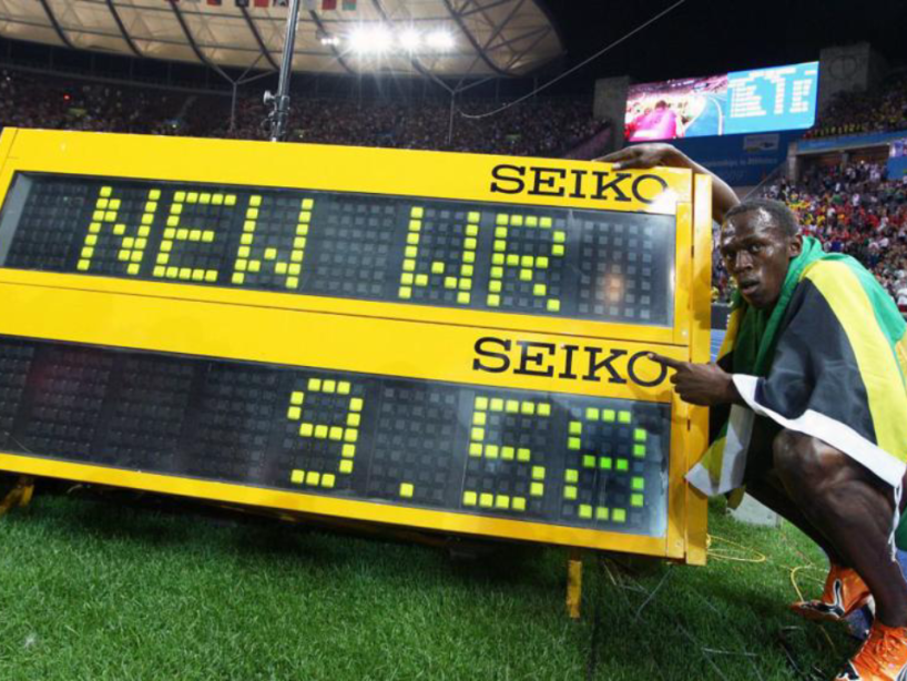 Usain Bolt record, 1.png