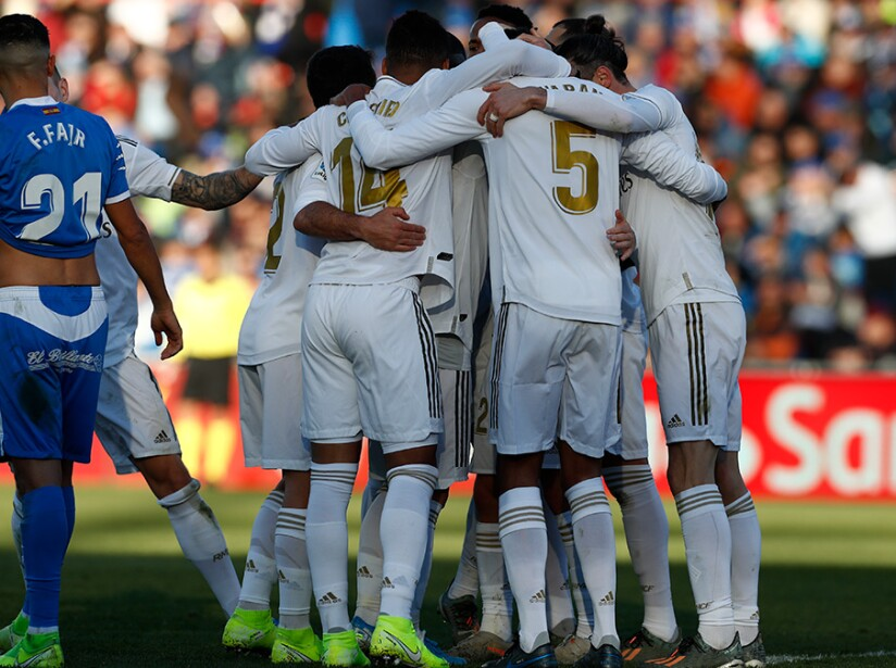 Getafe vs Real Madrid, 8 (RM).jpg