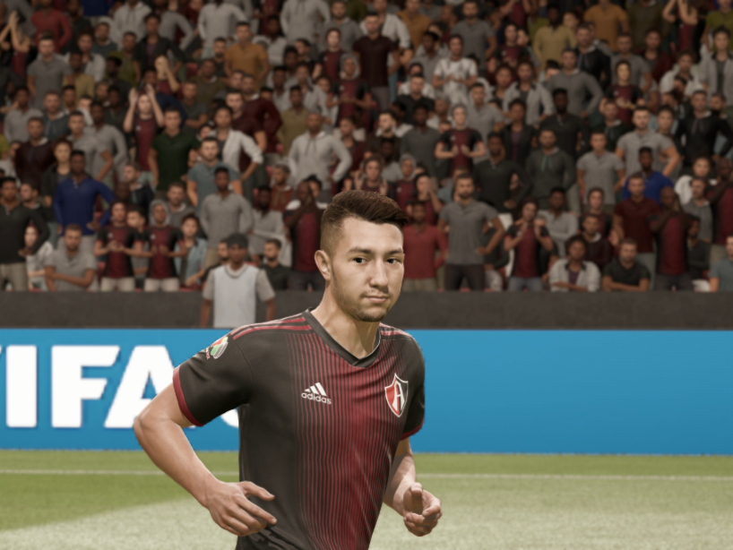 2 eligamx luciano acosta.PNG