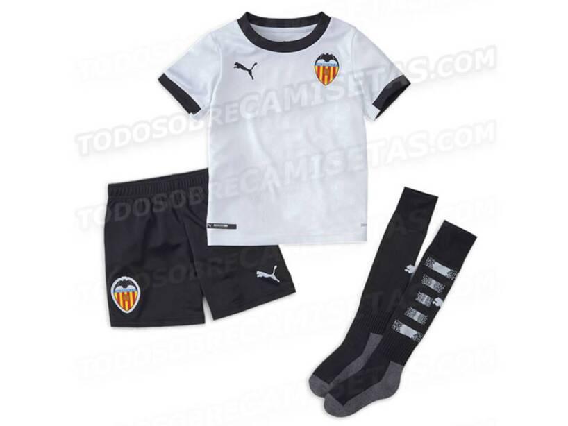 13 Valencia.jpg