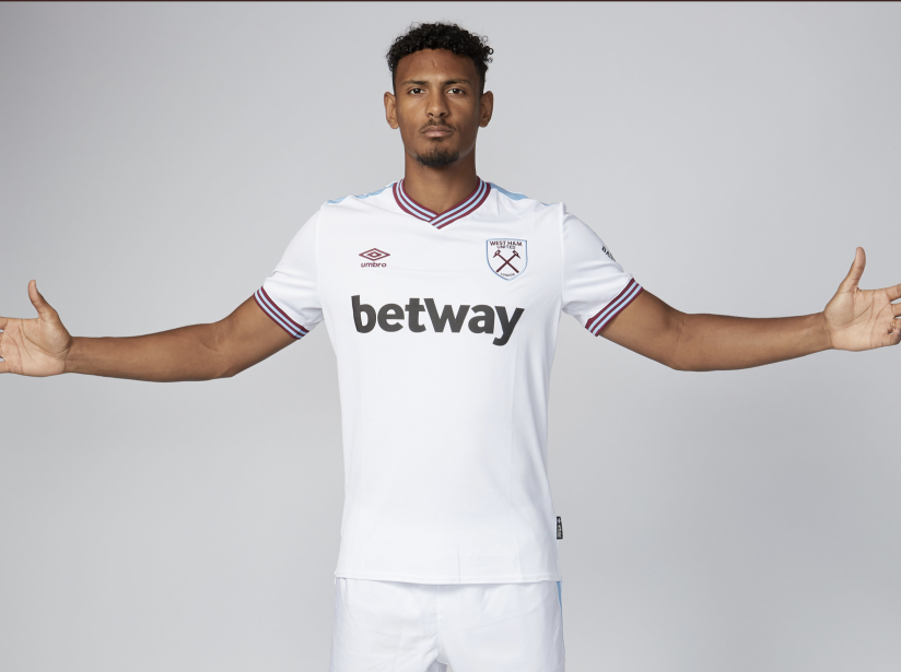 Westham jersey.png