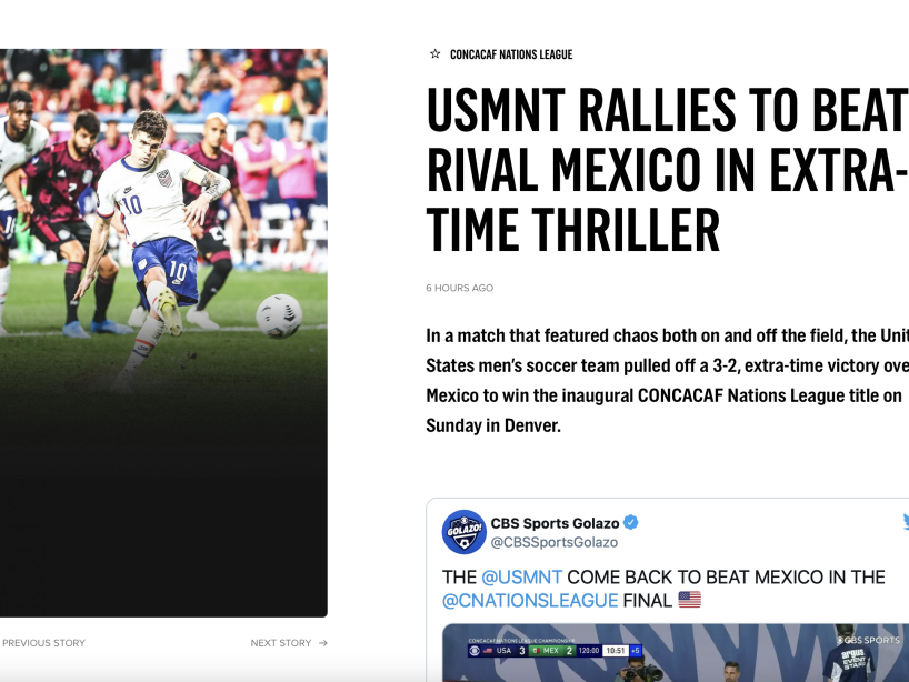 USA vence a México en penales, reacciones 11.png