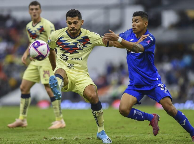 En qué jornada, dónde y cuándo se jugarán los partidos más atractivos de la Liga MX.