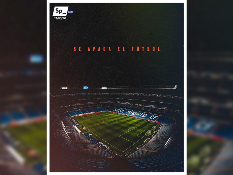 5 portadas deportes.png