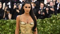 Así es la lujosa vida de Kim Kardashian