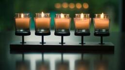 FENG SHUI: Ritual para evitar pleitos y duplicar la abundancia