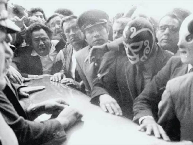 el santo funeral.jpg