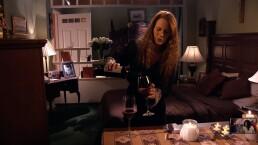 C55: Silvia exige el divorcio a Eduardo
