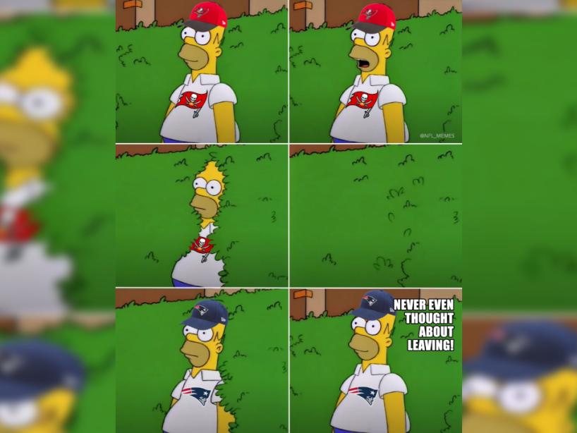 nfl memes 7.png