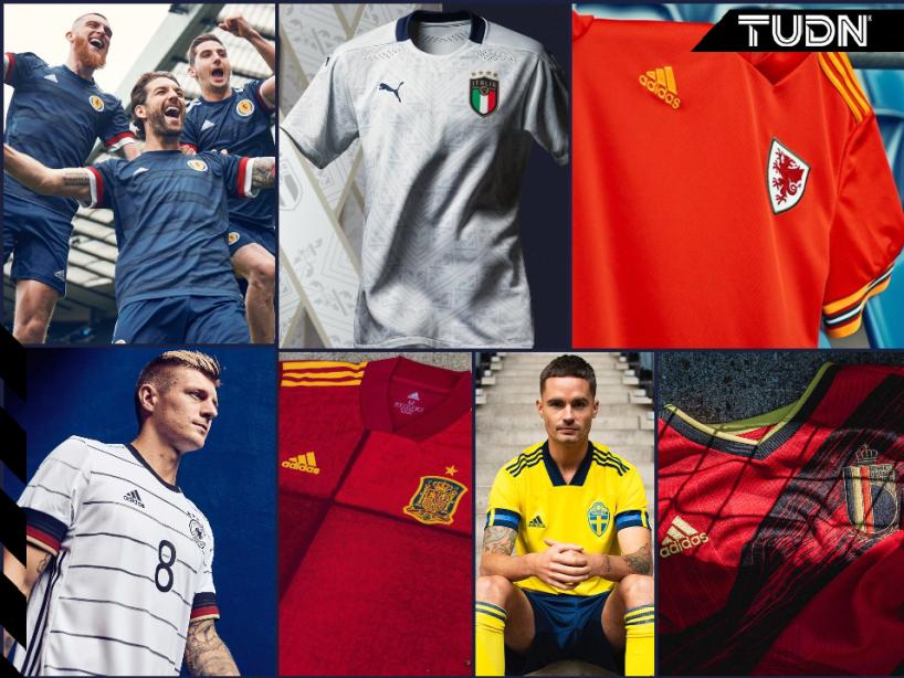 Jerseys Euro 2020 MX.png