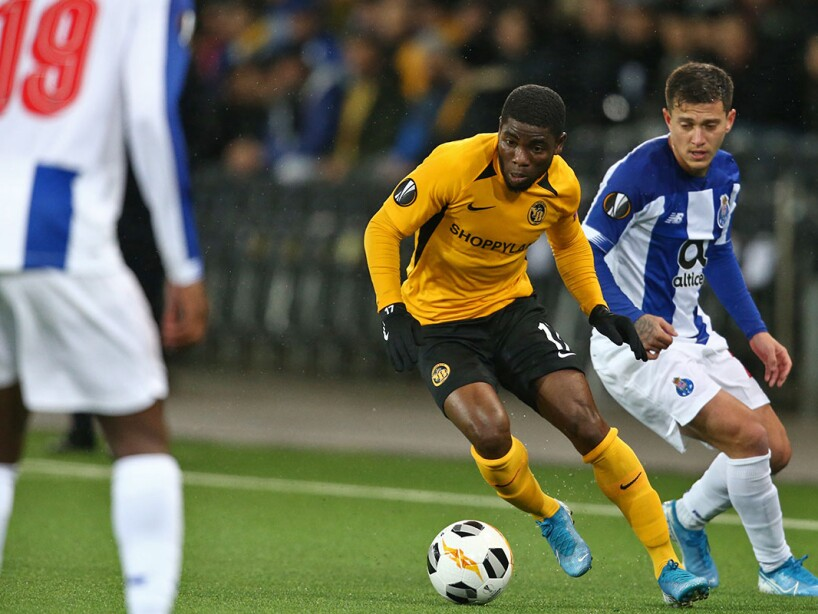 Young Boys vs Porto 9.jpg