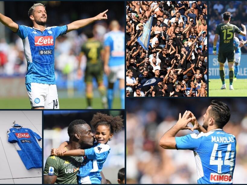Napoli vs Brescia11.jpg