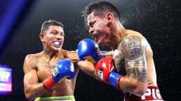 Román y Rojas se batirán por el orgullo en Ciudad Juárez