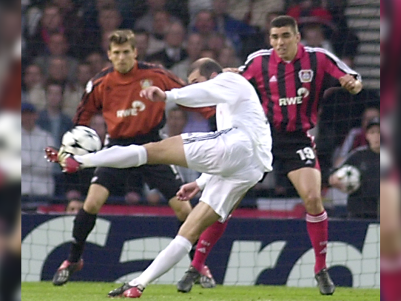 Real Madrid, UCL, 2002,5.png