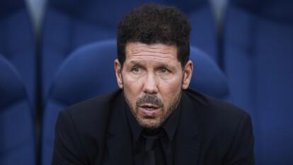 Los goles fueron de Martin Ödegaard al 58' y Nacho Monreal al 61'. Atlético y Real Sociedad cierran la cuarta jornada con nueve y siete puntos respectivamente. El próximo duelo del equipo del Cholo será ante Juventus en casa en duelo de Champions League, mientras que Real Sociedad visitará al Espanyol en encuentro de La Liga.